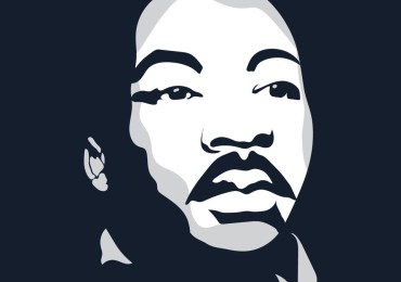 Performing artists to mark MLK's legacy in virtual exhibition