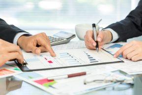 1031 Tax-Deferred Exchanges