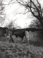 Ruud Smit | Donker eind019