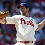 Should Cliff Lee deal worry Mets?