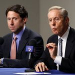 What should Mets look for in new owners?