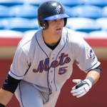 A make or break year for injured Mets prospects