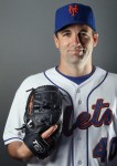 Tim Byrdak is pitching great but do Mets need him?