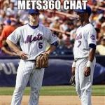 Mets360 Weekly Chat Episode 2