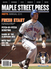 Maple Street Press Mets Annual 2011 Review