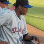 Mets Minors: Jeurys Familia bounces back