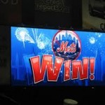 Predictions for the 2011 Mets