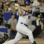 Murphy among struggling Mets starting to hit