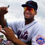 Is Pedro Beato the Mets' future closer?