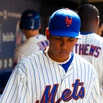 What should we make of Ruben Tejada?