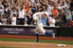 How the 2011 Mets rate in franchise history in HR