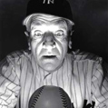 Casey Stengel and trying to thread the needle with free agents