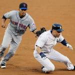 Mets Notes: Tejada v Turner, Izzy usage & HR