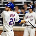 Who Will The 2012 Mets Be?