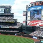 Citi Field to undergo changes