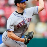 Chris Capuano's 2011 season: A success?