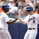 Wright vs. Reyes – Did the Mets keep the right star?