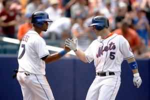 Reyes & Wright