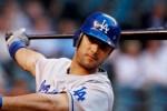 Potential Mets trading partner: Dodgers