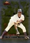 Mets Card of the Week: 2003 Jose Reyes