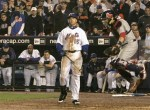 Are Mets fans over 2006?