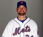 Did Mets err by picking Mike Pelfrey over Chris Capuano?