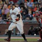 The Cody Ross Rumors and The Winter Of Met Fans' Discontent