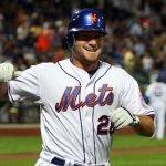 Mets Baseball Returns Not A Moment Too Soon