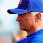 The maturation of Terry Collins as a manager