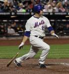 Mets Notes: Duda's start, Thole's AVG, Citi Field trends