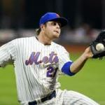 Ike Davis & Lucas Duda: Slumps, hot streaks and defense