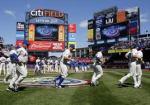 Mets Notes: New acquisitions, one-run games, Johan Santana