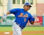 Can Ruben Tejada maintain his strong start?