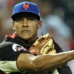 Mets Minors: Jefry Marte rediscovers his power stroke
