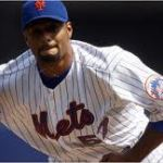 Mets need better decision making, not a smaller payroll