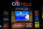 Santana no-hitter captivates New York; sets Twitter ablaze