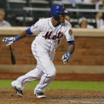"Jordany Valdespin: ""I'm the man right now!"""