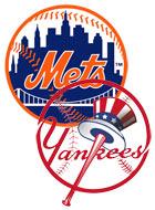 mets-yanks-logo