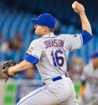 Is there any possible way the Mets can overcome these bullpen disasters?