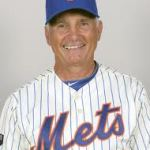 Terry Collins: National lovefest or political kumbaya?