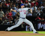 Making sense of the Mets' closer issues