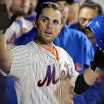 David Wright's comeback as sudden as his decline