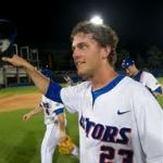 2013 Mets Draft report: A story of mock drafts