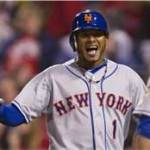 The fans' fascination with Jordany Valdespin