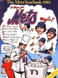 1981-mets-yb