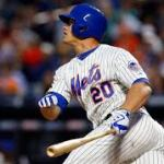 Is more Anthony Recker a good thing?
