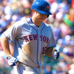 The growing concern over Travis d'Arnaud