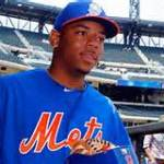 Mets top prospects: Numbers 10-6