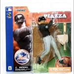 A history of Mets McFarlane toys