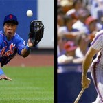 Can Curtis Granderson be the next Keith Hernandez?